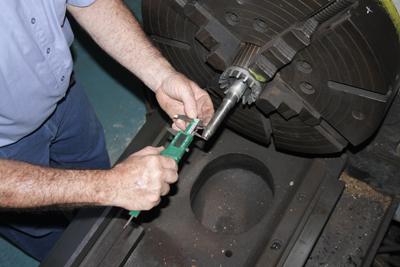 pump-repairs-01